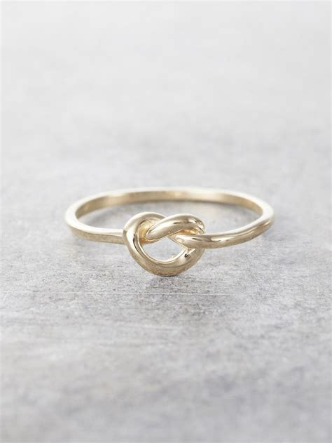 17 best ideas about knot ring on knot