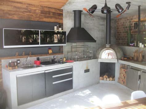 area casa 5 tend 234 ncias para 225 rea externa e espa 231 o gourmet de uma
