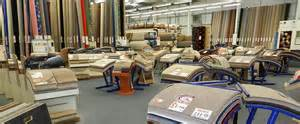 Carpet Stores How To Find The Carpet Stores Near Me Soorya Carpets