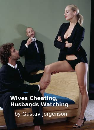 adultery movies about cheating wife husband infidelity wives cheating husbands watching by gustav jorgenson