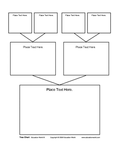 Goal Tree Template Goal Setting Chart Ideas On Pinterest Goal Settings Achieving Goals And Education