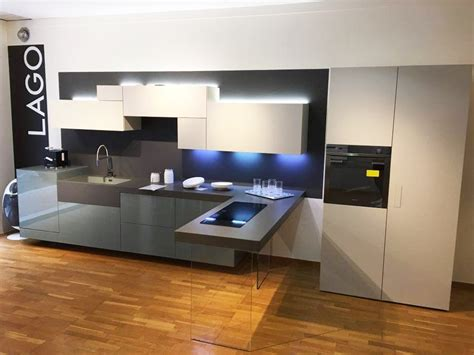 lago cucine outlet best lago mobili outlet ideas skilifts us skilifts us