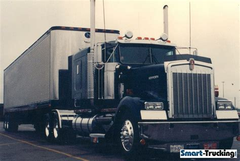 kenworth trucks photos photos of kenworth trucks the best big rigs