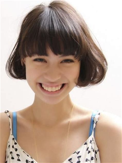 foreign hair cut styles 170 best international hair styles images on pinterest