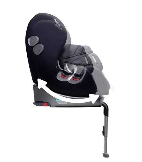 rear facing car seat rmendations cybex rear facing child car seat sirona plus buy at