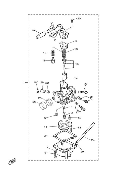 suzuki outboard repair manual imageresizertool