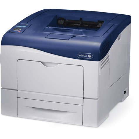 Printer Laser Xerox Phaser 3155 xerox phaser 6600 n network color laser printer 6600 n b h photo