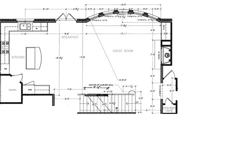 Fireplace Floor Plan by Furniture Layout Help Needed Floor Plan Fireplace Paint