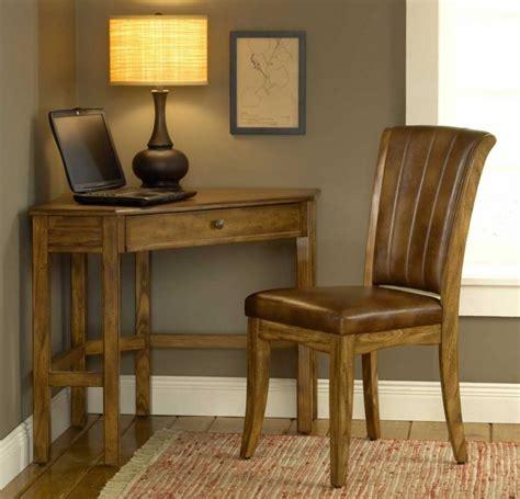 classic small corner desk ideas for small corner desk