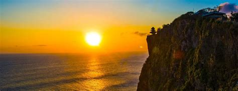 boat tour uluwatu perama tour daily tours bali uluwatu sunset tour