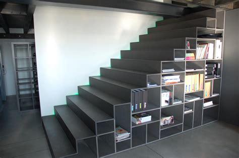 scala per libreria scale libreria consigli e foto di esempi per recuperare