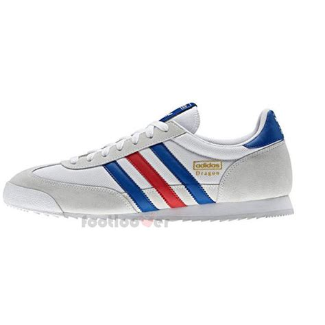 white adidas sneakers shoes g50923 adidas vintage sneaker suede