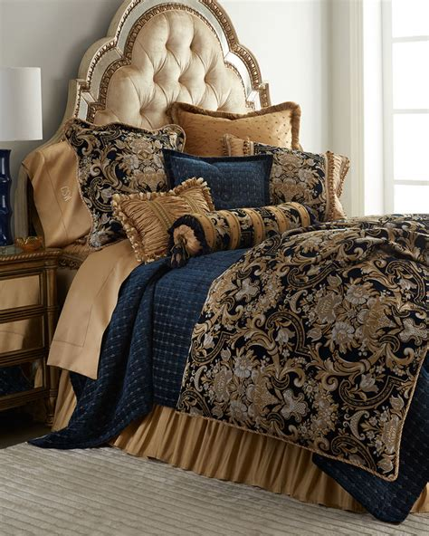 sweet dreams bedding sweet dreams jacqueline bedding shopstyle home