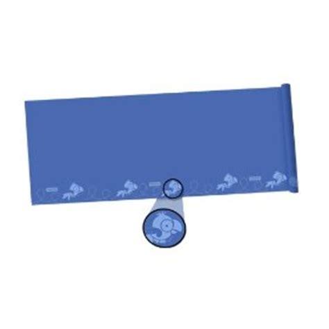 malibu boats license plate frame 2002 fisher 1710 price 7 950 00 wedowee al power
