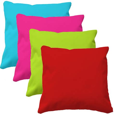 Padding For Cushions by Set Of 4 Water Resistant Cushions Was 163 29 99