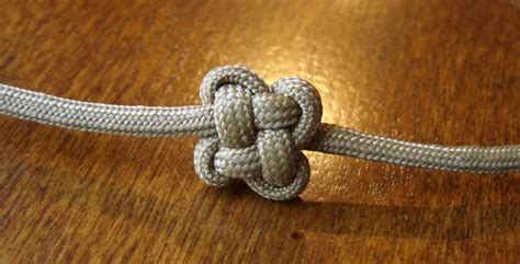 Simple Decorative Knots - easy decorative knots 28 images how to tie a bugle