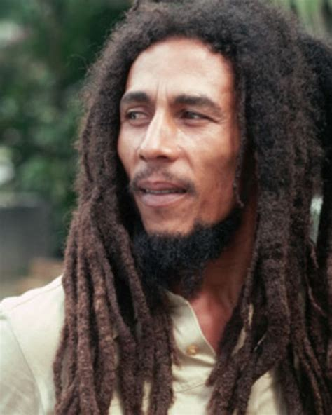 biography of bob marley jamaica 7 fascinating facts about bob marley biography