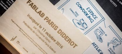 Calendrier Universitaire Diderot 2016 Etudiant Universit 233 Diderot