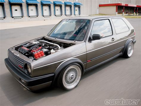 Volkswagen Golf Gti Vr6 by Photos Of Volkswagen Golf Gti Vr6 Photo Tuning Volkswagen