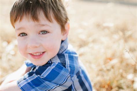 Ideas 4 Year Boy - 4 year boy stillwater ok portrait session 187 averi