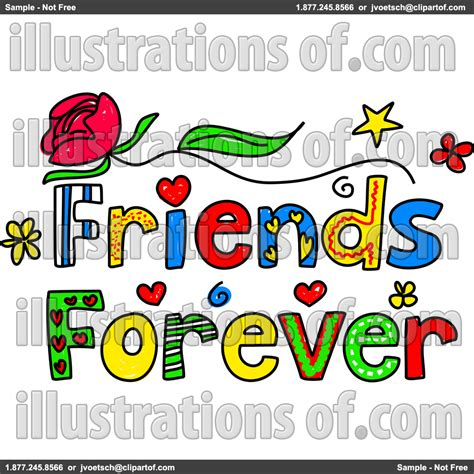 clipart for word friends word clip clipart panda free clipart images