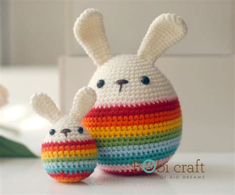 Handmade Plush Toys - handmade crochet plush toys in quan 3 ho chi minh city