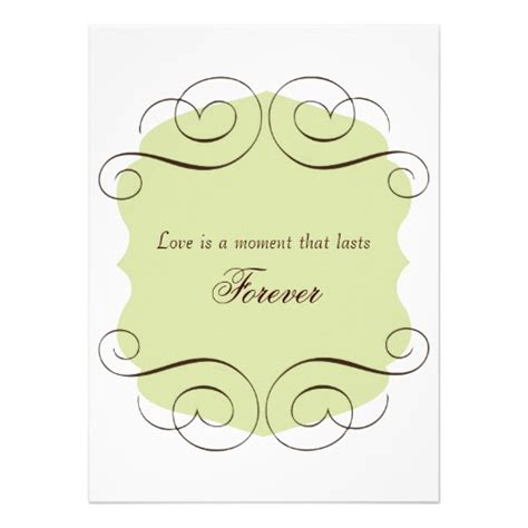 Wedding Sayings by Wedding Invitation Quotes Quotesgram