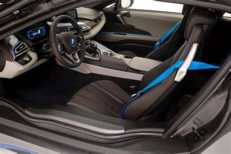 bmw assist cost facelifted bmw i8 coming in 2017 with more power
