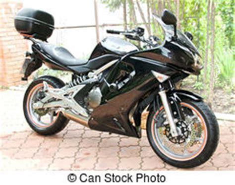 Motorrad Rangierhilfe Gro E R Der by Kawasaki Stockfoto Bilder 230 Kawasaki Lizenzfreie Bilder
