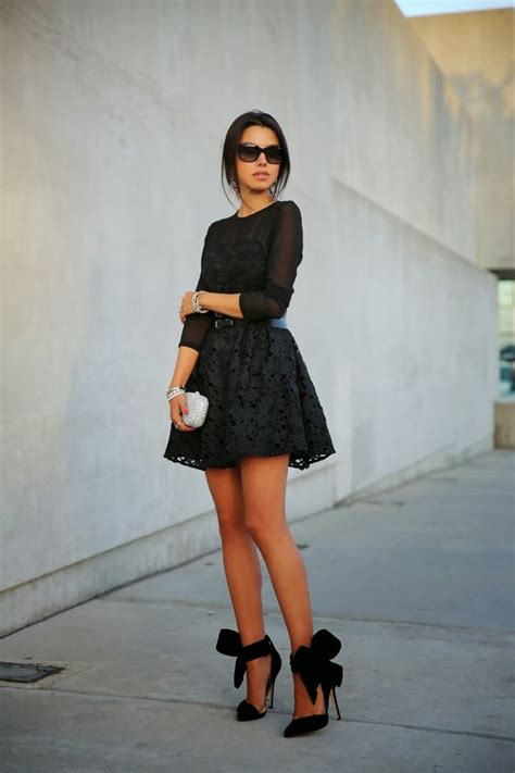 simple  stylish thanksgiving outfit ideas glam radar