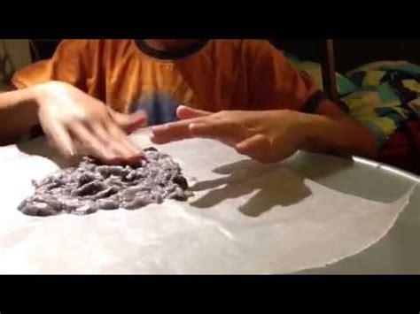 papier et recyclage des d 233 chets part 3
