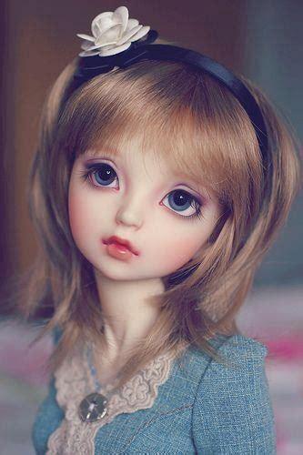 beautiful doll desicommentscom
