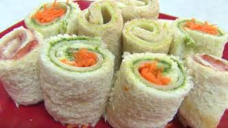 Sushi recipe kid s video recipes perfect summer recipe youtube