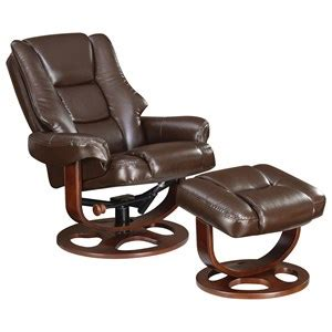 amazon recliners with ottoman shop chair ottoman sets wolf and gardiner wolf furniture