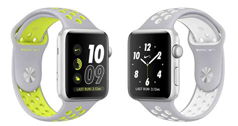 apple nike watch apple watch nike will launch on october 28 phonedog
