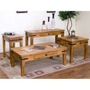 undefined coffee table wood coffee table rustic coffee