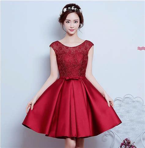 imagenes de vestidos de novia a la moda vestidos juveniles a la moda bs 40 000 00 en mercado libre