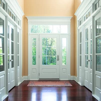 Front Patio Doors by Window Supply Store Philadelphia C R Building Supply