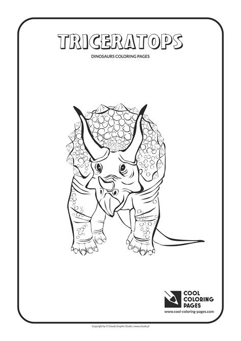 cool coloring pages cool coloring pages animals coloring pages cool coloring