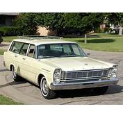 1965 Ford Country Sedan  Station Wagon Forums