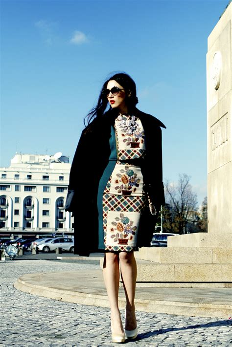 Fab Fashion Pictures From Vogue Itself by The Place To Be Fabulous Fabulous Muses