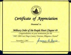 purple citation template 100 pin purple citation template light purple