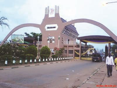 uniben mourns of three lecturers in road crash the