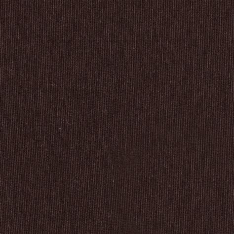 ponte di roma knit brown ponte roma fabric brown solid knit fabric brown ponte di