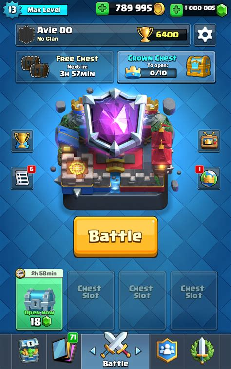clash of lights clash royale rlights clash royale cr privat server mod apk v2 0 0