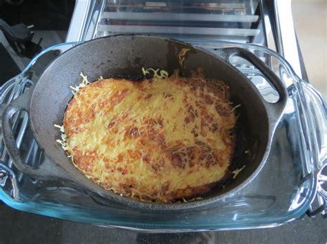 cuisine basse temp駻ature recettes recette endives au jambon