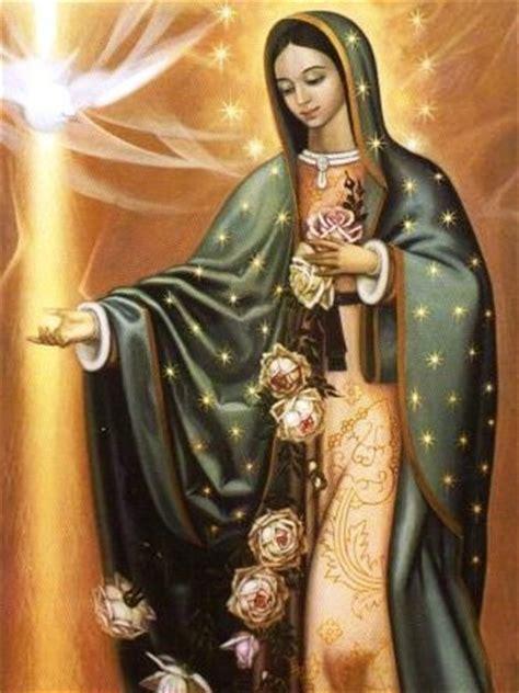 imagenes virgen maria guadalupe imagenes religiosas inmaculada concepcion de maria auto