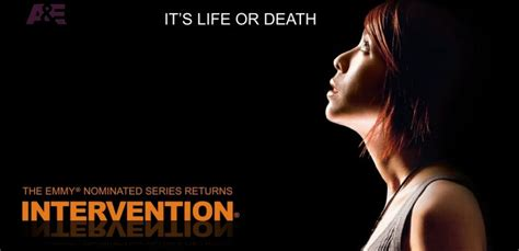 intervention show watch intervention online full episodes for free tv shows
