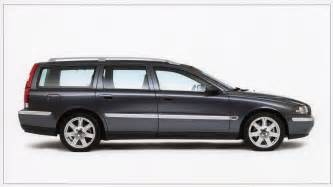 2003 Volvo V70 Reliability Related Keywords Suggestions For 2003 Volvo S70