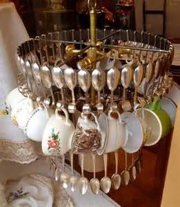 unique lighting ideas how to recycle elegant lookin recycled chandeliers
